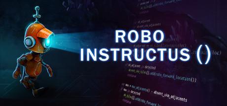 Robo Instructus
