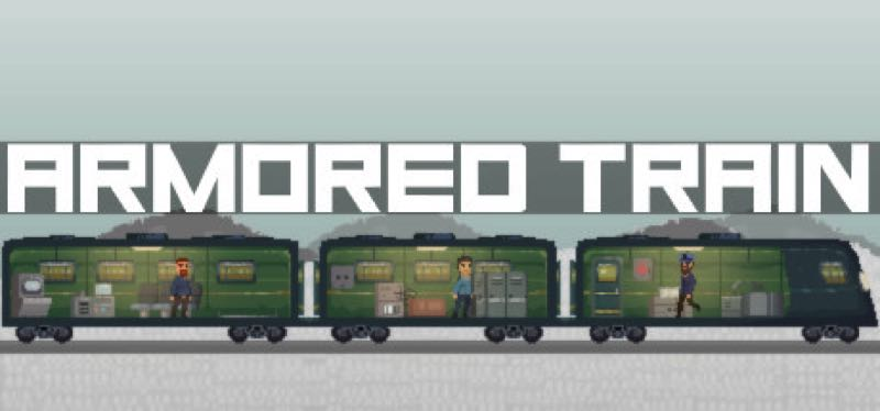 [TEST] Armored Train – version pour Steam