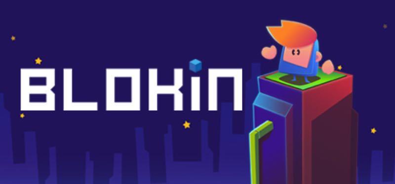[TEST] Blokin – version pour Steam