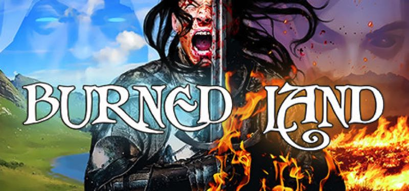 [TEST] Burned Land – version pour Steam