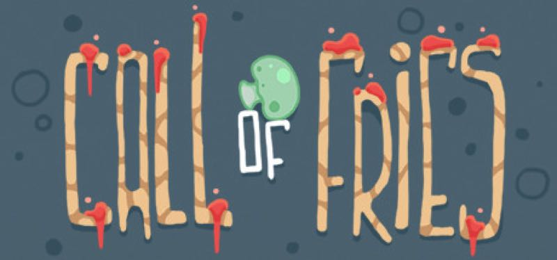 [TEST] Call of Fries – version pour Steam