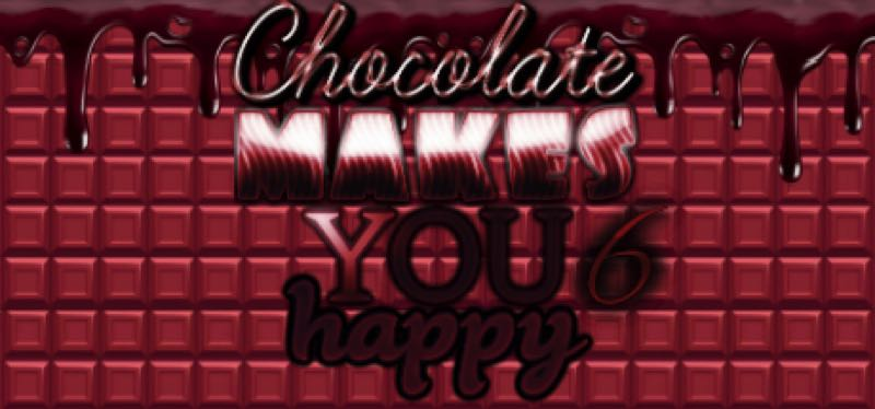 [TEST] Chocolate makes you happy 6 – version pour Steam