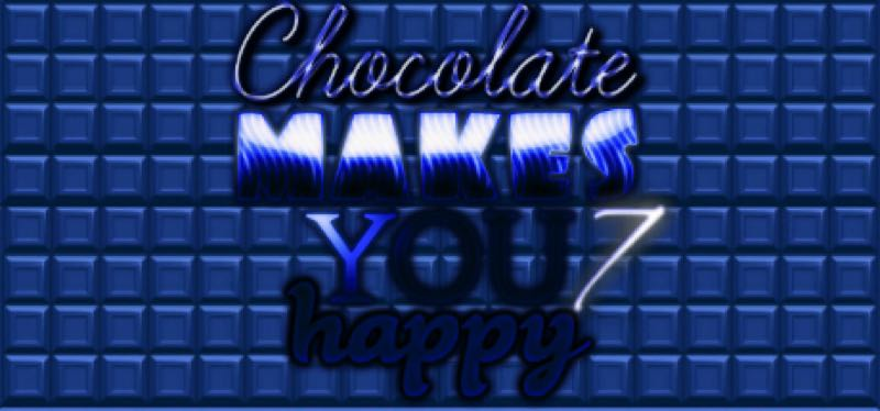 [TEST] Chocolate makes you happy 7 – version pour Steam