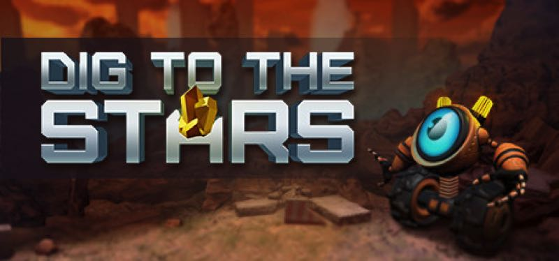 [TEST] Dig to the Stars – version pour Steam