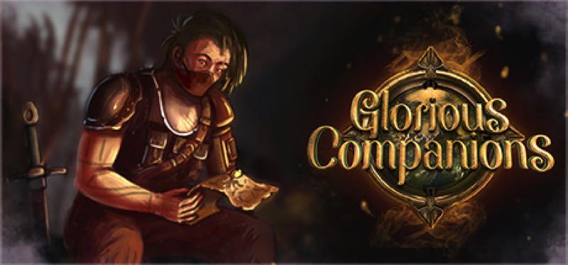 [TEST] Glorious Companions – version pour Steam