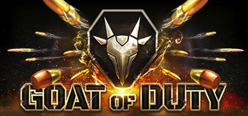 [TEST] Goat of Duty – version pour Steam