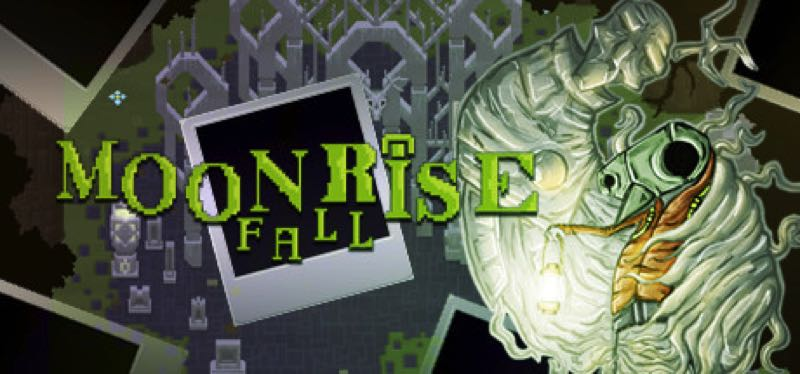 [TEST] Moonrise Fall – version pour Steam