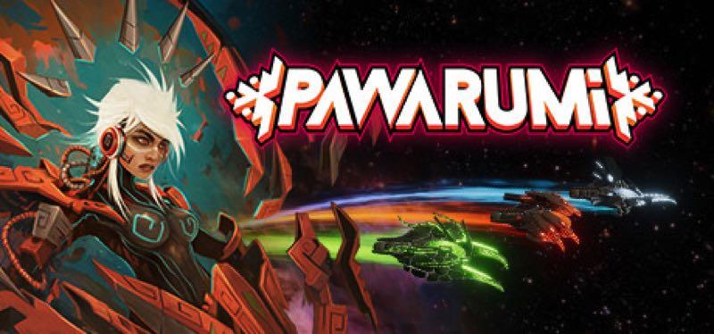 [TEST] Pawarumi – version pour Steam