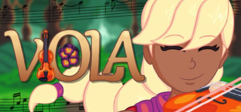 [TEST] Viola – version pour Steam