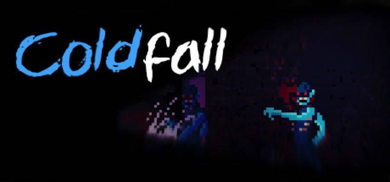 [TEST] Coldfall – version pour Steam