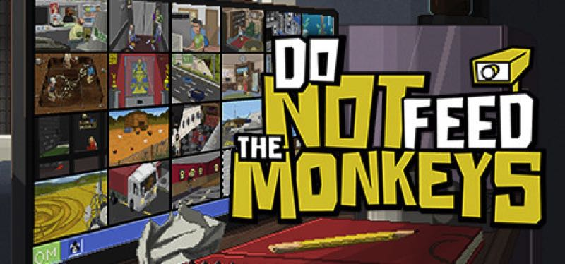 [TEST] Do Not Feed the Monkeys – version pour Steam