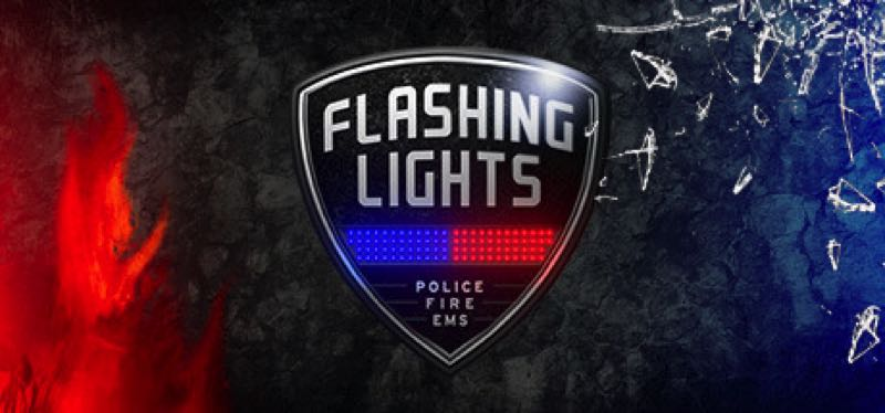 [TEST] Flashing Lights – version pour Steam