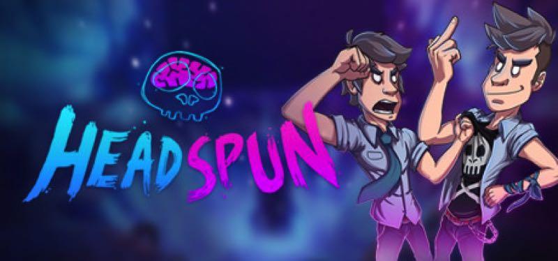 [TEST] Headspun – version pour Steam