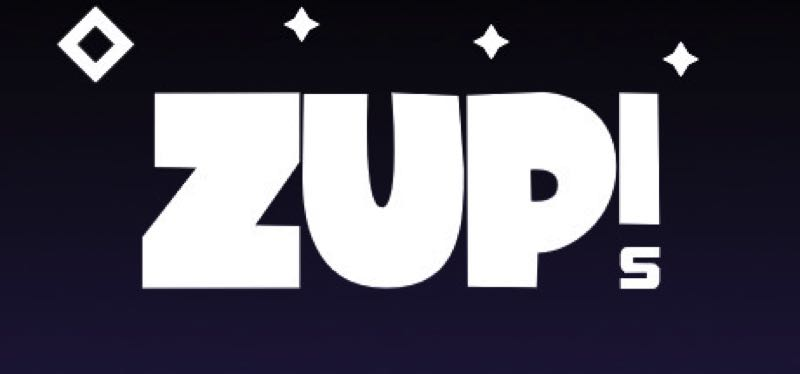 [TEST] Zup! S – version pour Steam