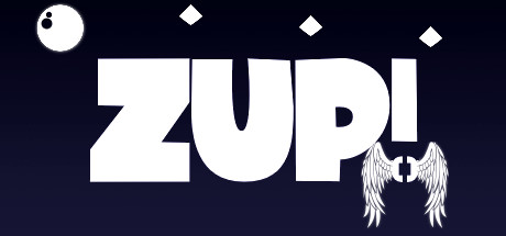 [TEST] Zup! Zero 2 – version pour Steam