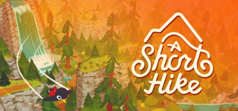 [TEST] A Short Hike – version pour Steam