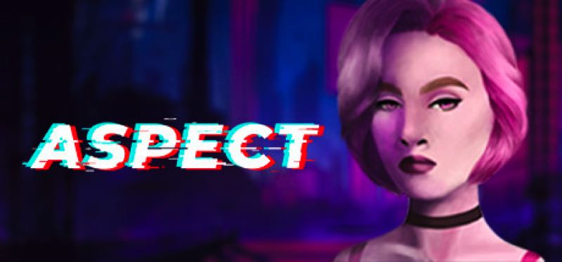 [TEST] Aspect – version pour Steam