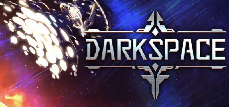 [TEST] DarkSpace 暗宇战纪 – version pour Steam