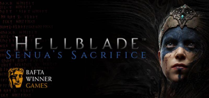 [TEST] Hellblade: Senua's Sacrifice – version pour Steam