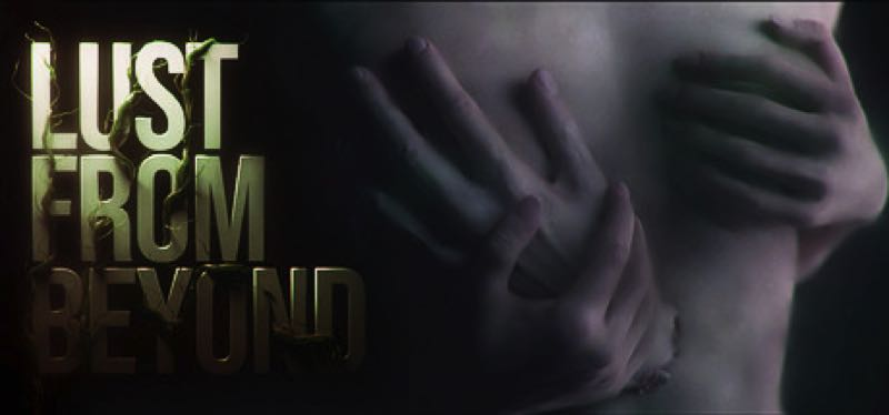 [TEST] Lust from Beyond (demo) – version pour Steam