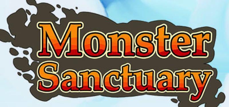 [TEST] Monster Sanctuary – version pour Steam