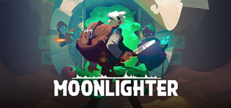 [TEST] Moonlighter – version pour Steam