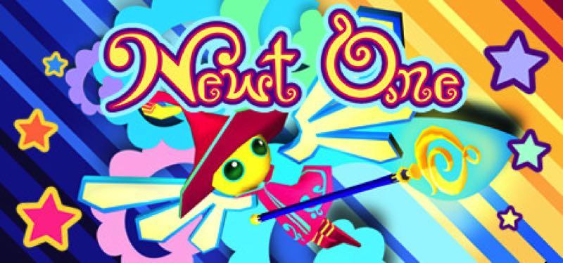 [TEST] Newt One – version pour Steam