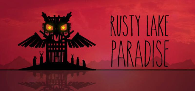[TEST] Rusty Lake Paradise – version pour Steam