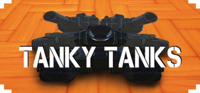 [TEST] Tanky Tanks – version pour Steam