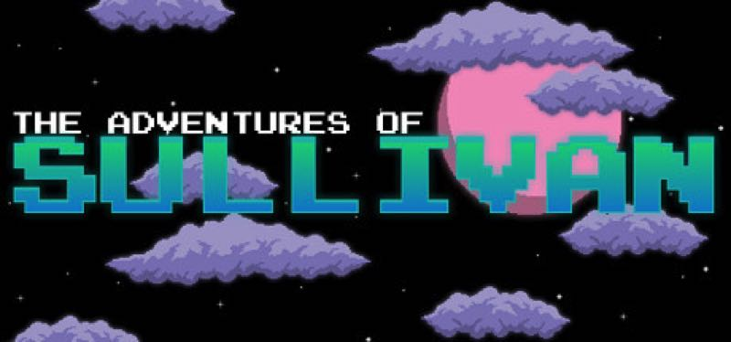 [TEST] The Adventures of Sullivan – version pour Steam