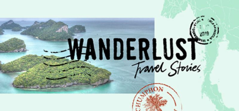 [TEST] Wanderlust Travel Stories – version pour Steam