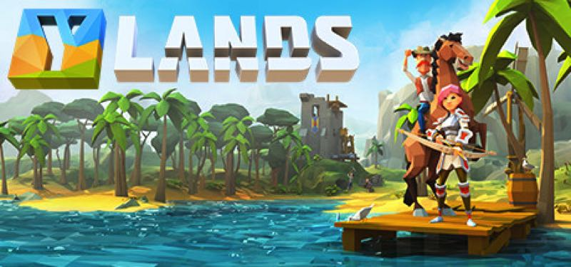 [TEST] Ylands – version pour Steam