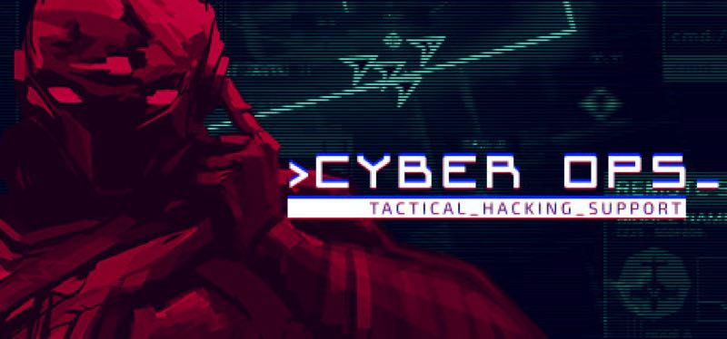 [TEST] Cyber Ops – version pour Steam