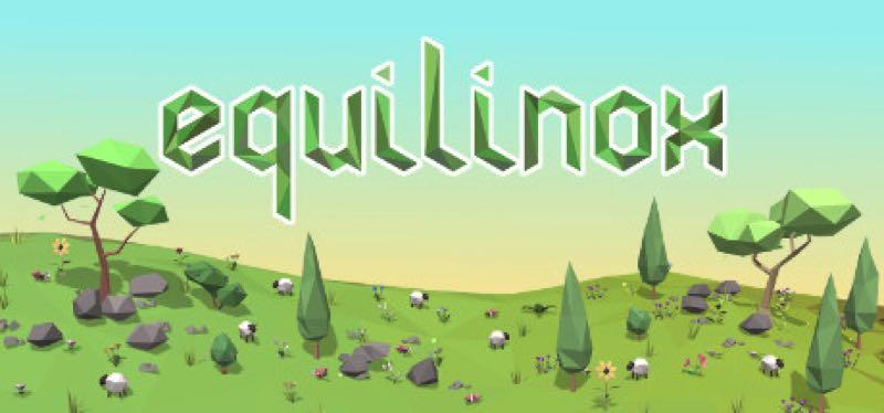 [TEST] Equilinox – version pour Steam