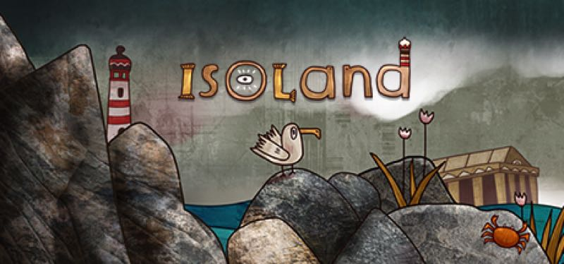 [TEST] Isoland – version pour Steam