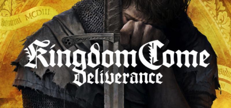 [TEST] Kingdom Come: Deliverance – version pour Steam