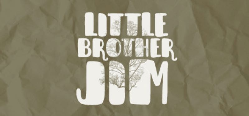 [TEST] Little Brother Jim – version pour Steam