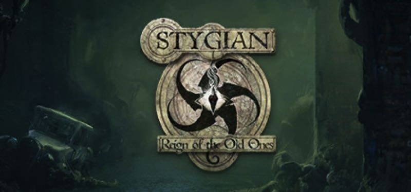 [TEST] Stygian: Reign of the Old Ones – version pour Steam