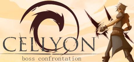 Cellyon: Boss Confrontation