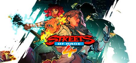 Meilleurs jeux indépendants de mai 2020 (semaine 20)