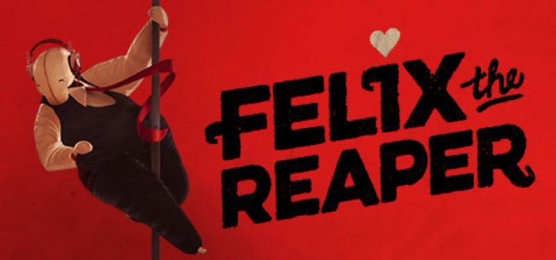 [TEST] Felix The Reaper – version pour Steam