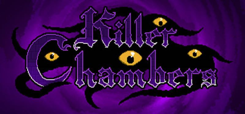 [TEST] Killer Chambers – version pour Steam