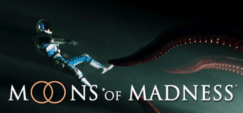 [TEST] Moons of Madness – version pour Steam