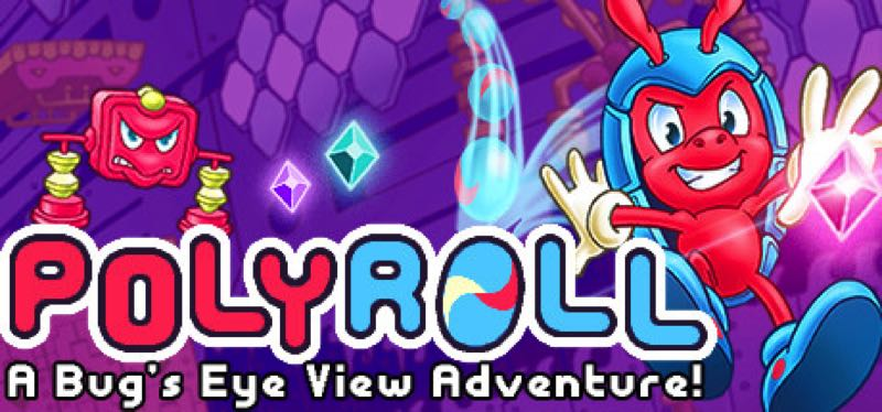 [TEST] Polyroll – version pour Steam