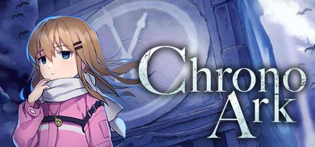 Chrono Ark