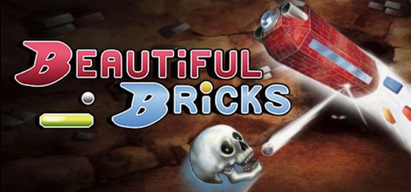 [TEST] Beautiful Bricks – version pour Steam