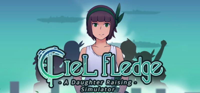 [TEST] Ciel Fledge: A Daughter Raising Simulator – version pour Steam