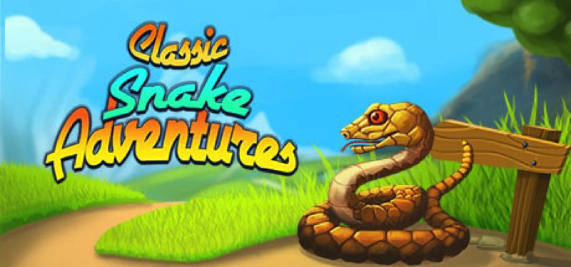 [TEST] Classic Snake Adventures – version pour Steam