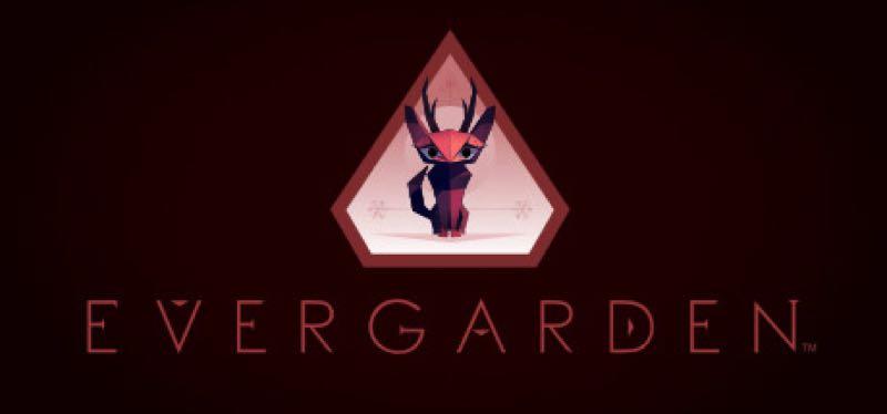 [TEST] Evergarden – version pour Steam