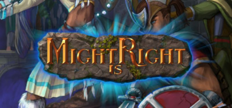 [TEST] Might is Right – version pour Steam